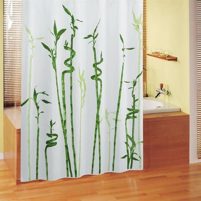 rideaux de douche google search salle de bain pinterest rideaux de douche verts. Black Bedroom Furniture Sets. Home Design Ideas
