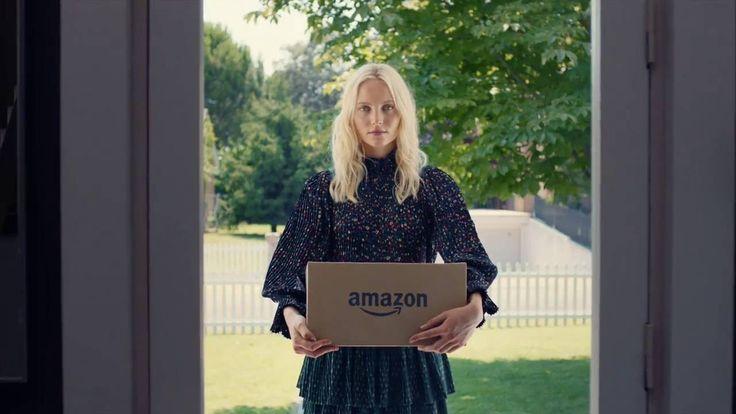 Amazon liefert jetzt Mode | Amazon Fashion EU