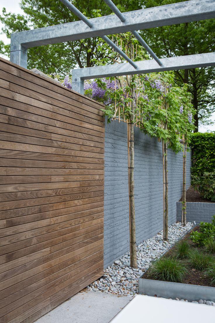 46 best backyard makeover ideas images on pinterest landscaping