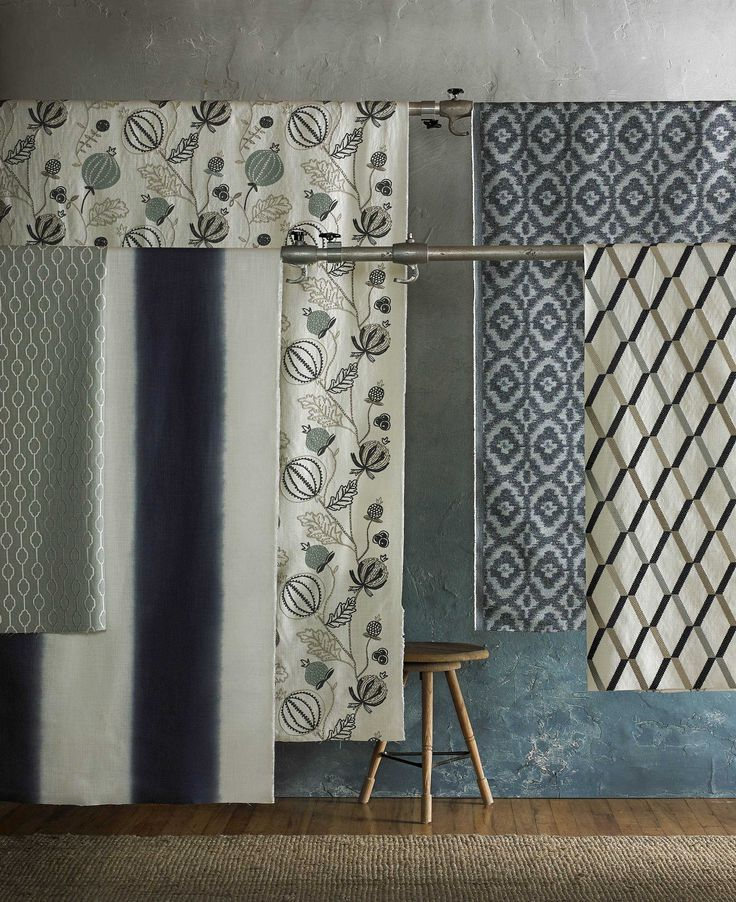 Combining Scandinavian influences with contemporary design | Kendi by Kai | Jane Clayton