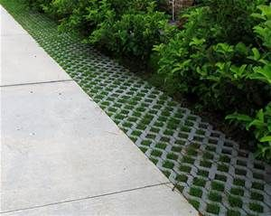 best 25 pervious pavers ideas on pinterest permeable