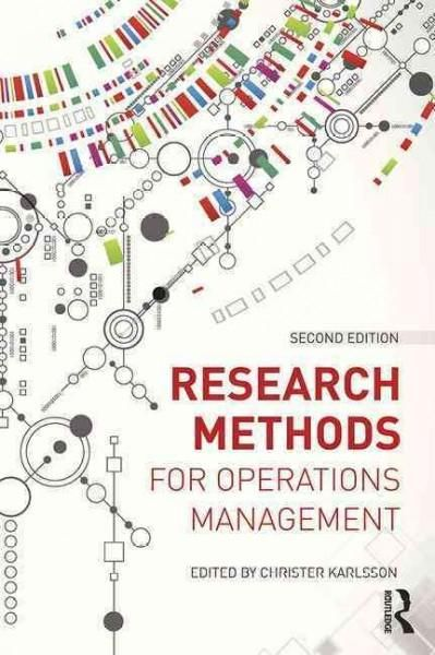 business research methods question paper