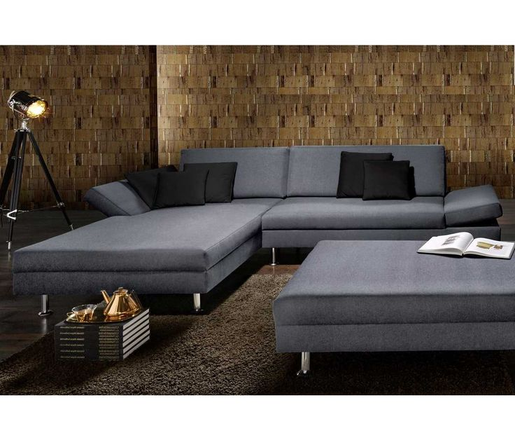 gebrauchte sofas in hamburg das beste aus wohndesign und. Black Bedroom Furniture Sets. Home Design Ideas