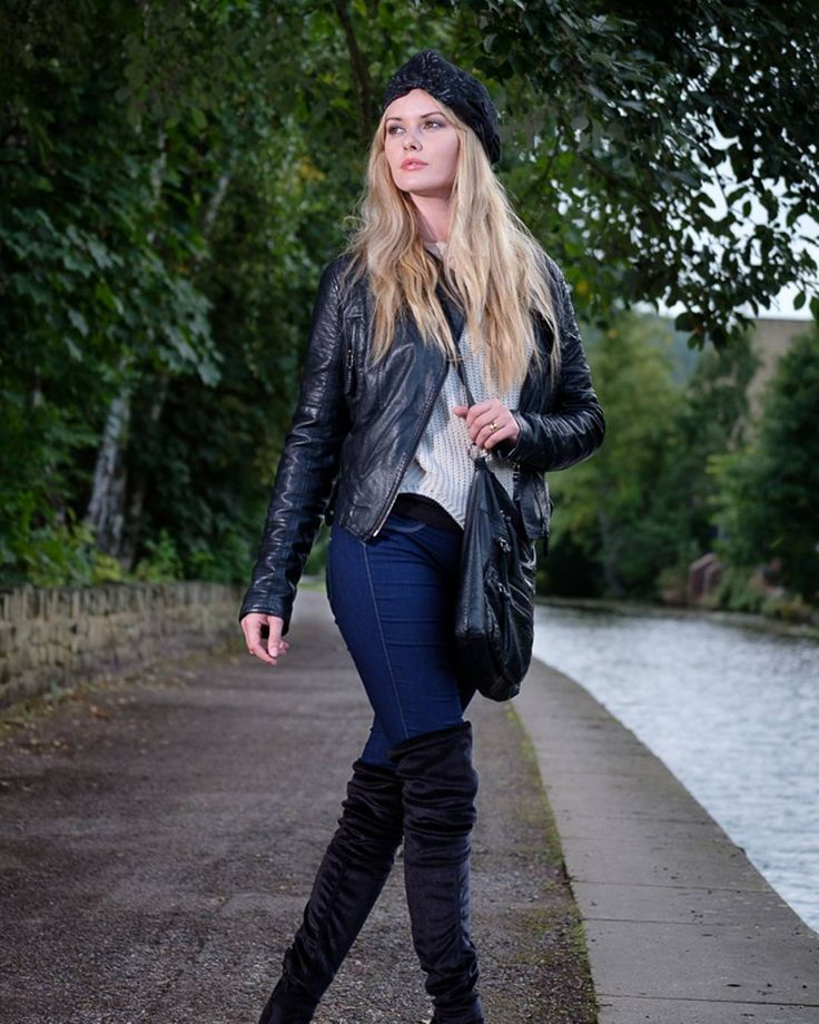 These boots are made for shooting Model: http://ift.tt/2vT6HYF Styling: http://ift.tt/2vT6HYF  Like / Share / Follow Richard Spurdens2017 http://ift.tt/2rApBWl  #fujifilm #fujilove #fujifeed #fuji_uk #fujixshooters #fashion #model #modelling #modelphotographer #modelphotograhy #flash #onelight #studioflash lighting #studio photographer #fashioneditorial #editorialphotography #photoshoot #jeans #lightroom #blond #60s #boots