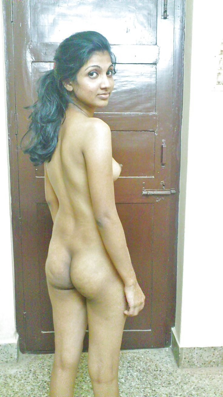 private girl Indian nude