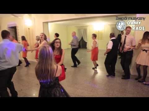Wideofilmowanie ślubów i wesel na Śląsku - http://www.beautifulmoments.pl/wideofilmowanie-bydgoszcz/filmowanie/wojewodztwo/slaskie/
