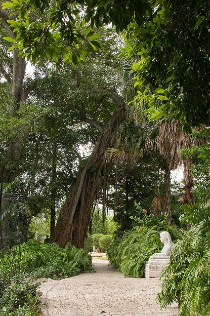 Best 25 Coral Gables Ideas On Pinterest The Gables Miami Times And Map Of Fla