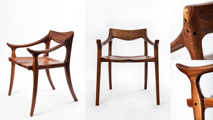 Østre Snekkeri – Møbelsnekker i Oslo | Din lokale møbelsnekker. Håndlagde møbler etter dine ønsker av faglærte møbelsnekkere.