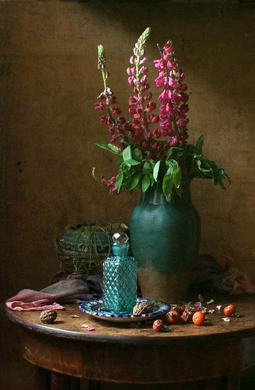 Pin By Niko Photo Still Life On Still Life Photography Masters Still Life Still Life
