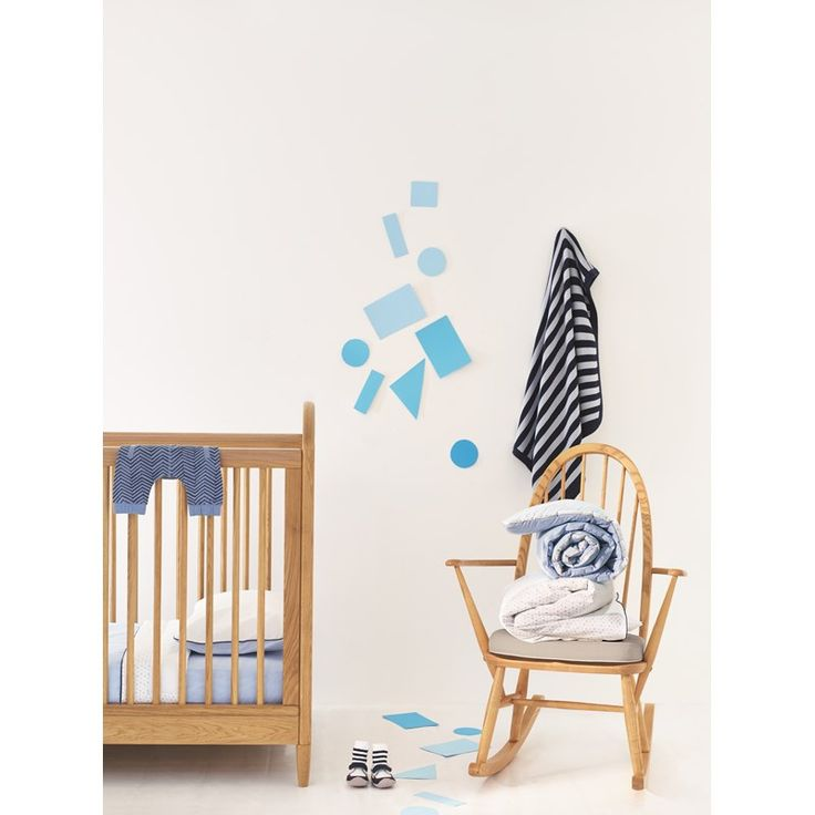 Baby Room Monitors Magnificent Decorating Inspiration