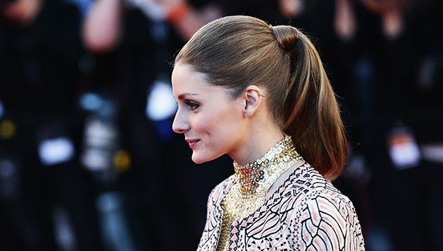 9 New Ponytails to Try This Summer - AOL