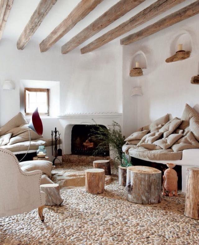 Die besten 25+ Tropical ceiling tile Ideen auf Pinterest Dunkler - wohnzimmer ideen kolonial