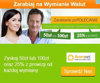 I love days Amronet.pl