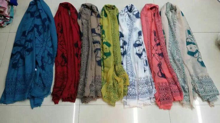fashion newest scarves in stock-Nov,2014 SKYPE/Webchat:bndfashion  Whatsapp:86-13249726863