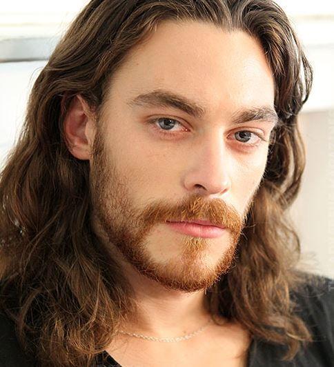 I Tagli Capelli Uomo 2014 2015 di Tendenza Tagli capelli uomo 2014 2015 medio lunghi