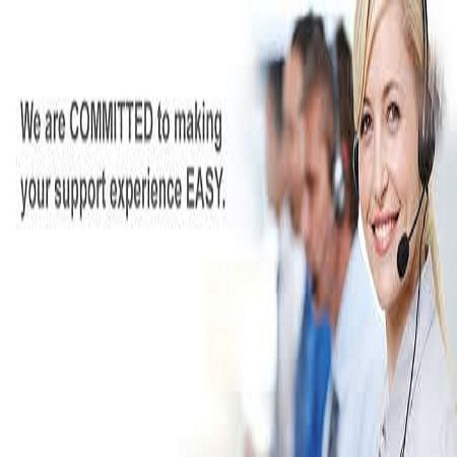 Contact the email support team over Shaw email tech support phone number for superior assistance. Once the problem is identified then remote assistance is provided for the emails. Dial the helpline number and quick fix the issues. Contact To Shaw Mail Toll Free Number.
