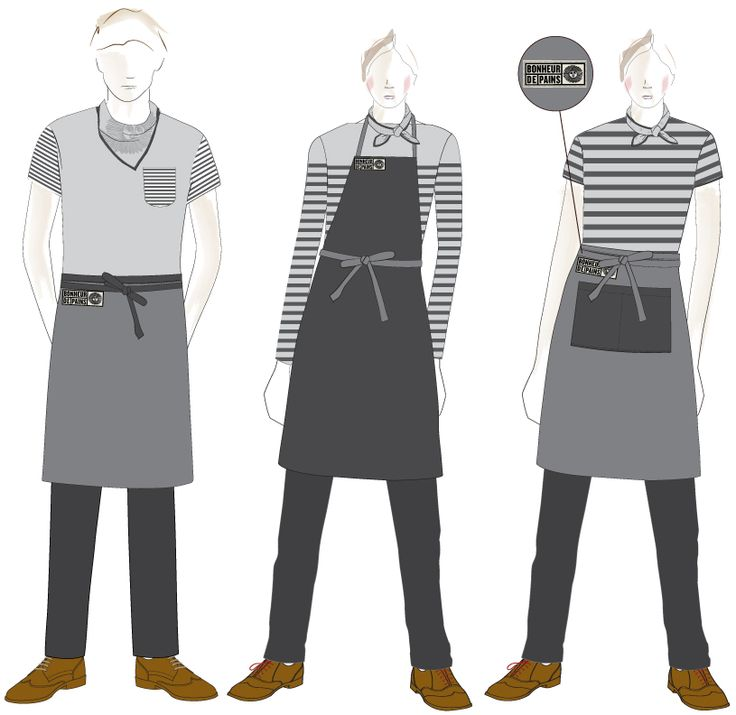 hotel restaurant uniforms - Αναζήτηση Google