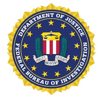 FBI employees, entrusted with stopping computer crimes, commit them too