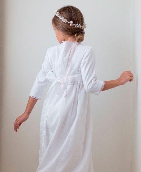 Estas ideas te servirán de inspiración en el gran día de tu hija.