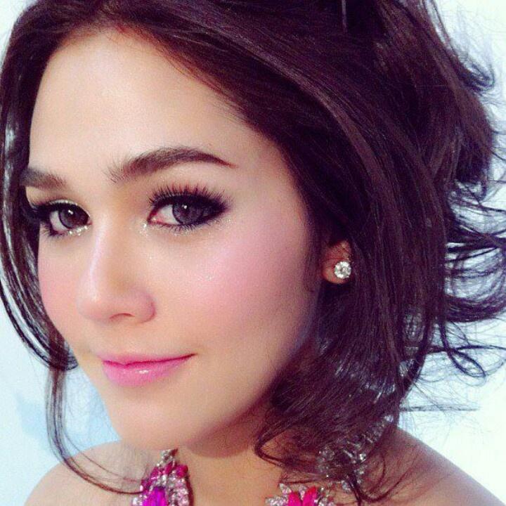 Mejores 82 imágenes de Thai Act Inspired. en Pinterest   Belleza ...