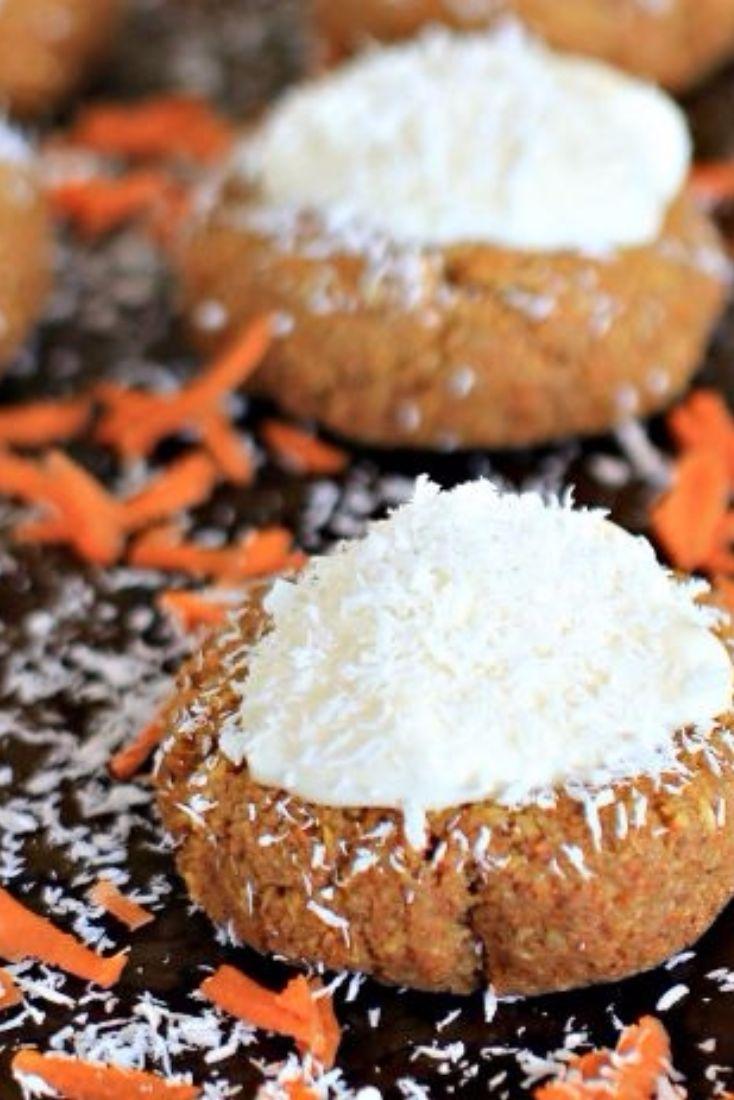 about Gluten Free Baked Goods + Desserts on Pinterest | Gluten free ...