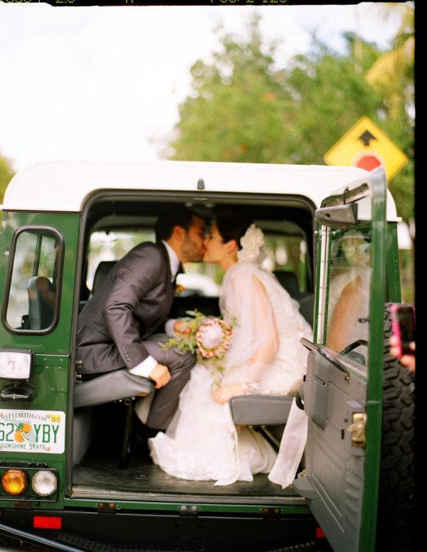 the getaway   Photography by ozzygarciablog.com