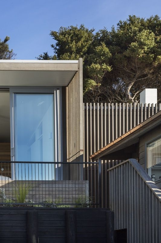http://architecturenow.co.nz/articles/2017-auckland-architecture-awards-winners/