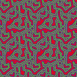 tumblr_n7bibcV5zN1tp9egeo1_250.gif (250×250)