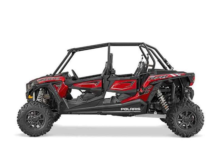25 best ideas about rzr 1000 4 seater on pinterest rzr xp 1000 rzr 1000 and razor atv. Black Bedroom Furniture Sets. Home Design Ideas