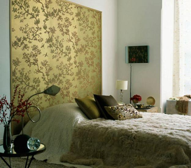 Bed Headboard Designs best 20+ headboard designs ideas on pinterest | bed headboard