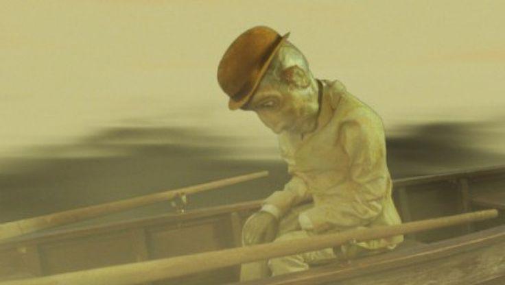 Od przedwojennych filmów Starewicza po trójwymiarowe opowieści Bagińskiego - historia rodzimego kina animowanego pełna jest małych i wielkich arcydzieł. Oto 20 najwybitniejszych polskich animacji.