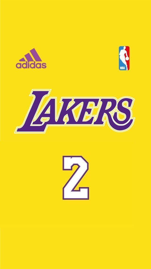 Best 25+ Lakers wallpaper ideas on Pinterest   Kobe bryant 24, Nba  wallpapers and Kobe bryant black mamba