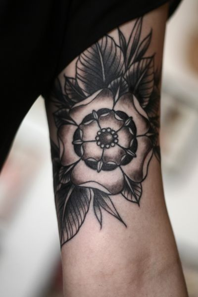 ... images about Tattoo ideas on Pinterest | Feathers, Poe tattoo and Ink