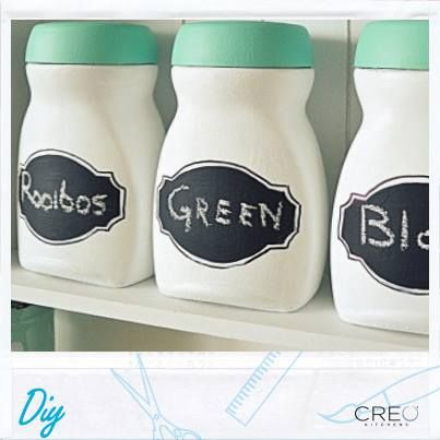 #DIY #CREO #POT #LifeHack #FaiDaTe #home #decor #kitchen