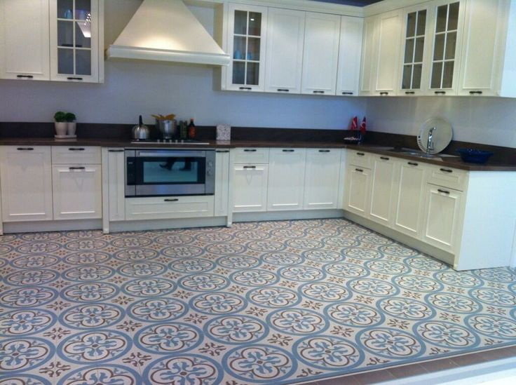 142 best images about Tiles on Pinterest