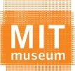 """The Science Museum at MIT features """"an innovative gallery showcasing some of MIT's current research, while the second floor galleries exhibit the history of artificial intelligence at MIT, holograms, and Arthur Ganson's beloved kinetic sculptures."""""""