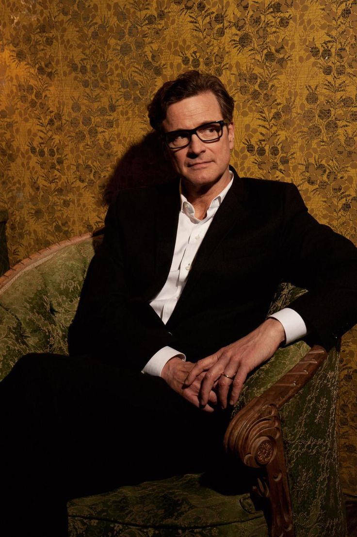 64 best o images on pinterest colin firth eggsy kingsman and colin firth colinfirth geenschuldenfo Images