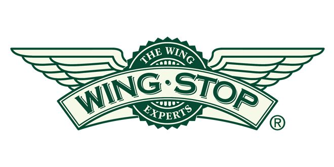 Look at the latest, full and complete WingStop Menu with prices for your favorite meal. Save your money by visiting them during the happy hours. http://www.menulia.com/wingstop-menu-prices