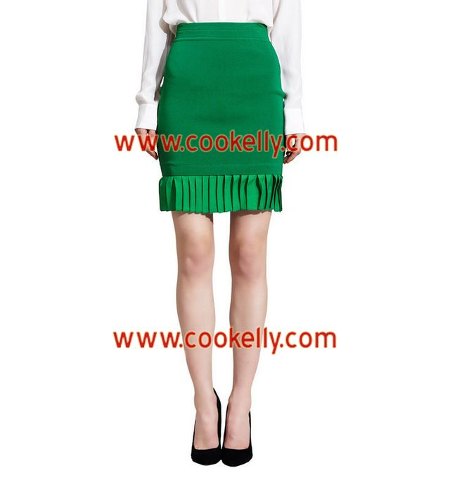 casual dresses for work http://www.cookelly.com/cookelly-bandage-dress-333452.html