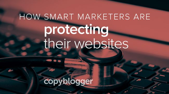 If you don't have a mobile friendly website, you're going to be lost in the near future.