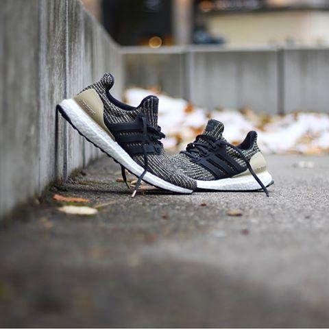 530c3a60b63 Adidas UltraBoost 4.0