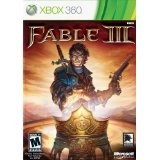Fable III (Video Game)By Microsoft