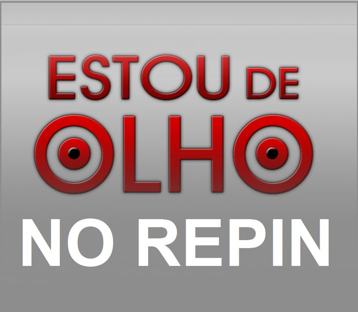 *REpinA *Beta *REpinA