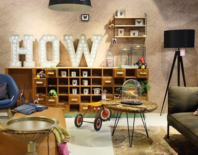 HOW WE LIVE   Einrichtungsgeschäft in KOELN   skandinavisches Design   waseigenes.com