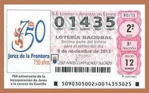 Spain loteria nacional Raffles Online Lottery Lotto UK Loteria del Nino Loteria de Navidad Guaranteed Prize Draw EuroMillions UK Millionaire Raffle Canada Lotto 649