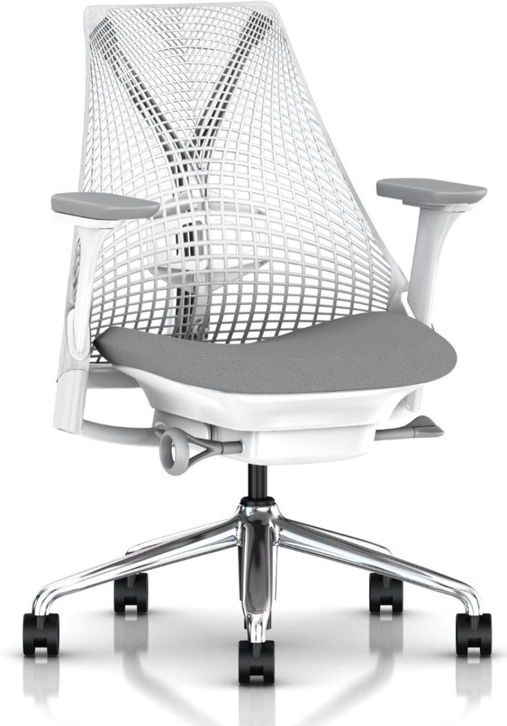 103 best hermanmiller images on pinterest herman miller hon