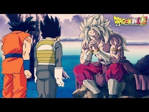 Dragon Ball Super Dragon Ball Super Movie New Update Revealed