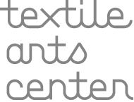 Textile Arts Center aspires to unify and empower the textile community, and advocate for the handmade.  Since 2009, Brooklyn, NY