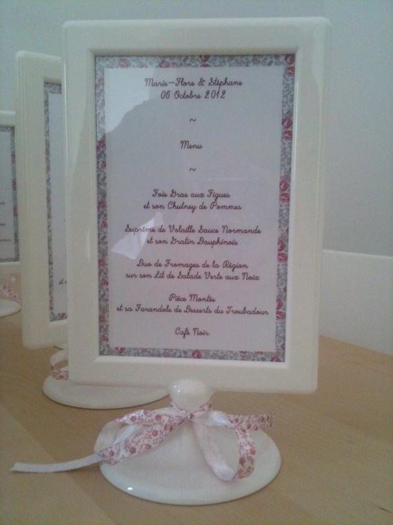 nouvelle ici! Mariage En Toute Liberty... le 06/10/12 - Mariage - FORUM Vie Pratique