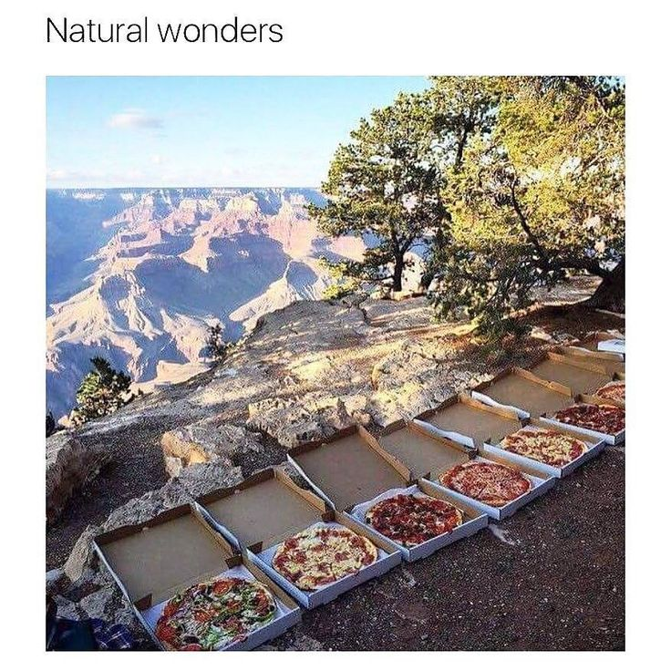 Natural Wonders Time  http://onlineclock.net/bg/nature/  #Nature #MotherNature #NaturePhotography #Pizza #Food #PizzaDelivery #PizzaService #Foodie #PizzaLovers #Trees #Landscape #Recipe #Recipes #Foodstagram #Foods #Foody #FoodBlogger #FoodPrep #FoodOfInstagram